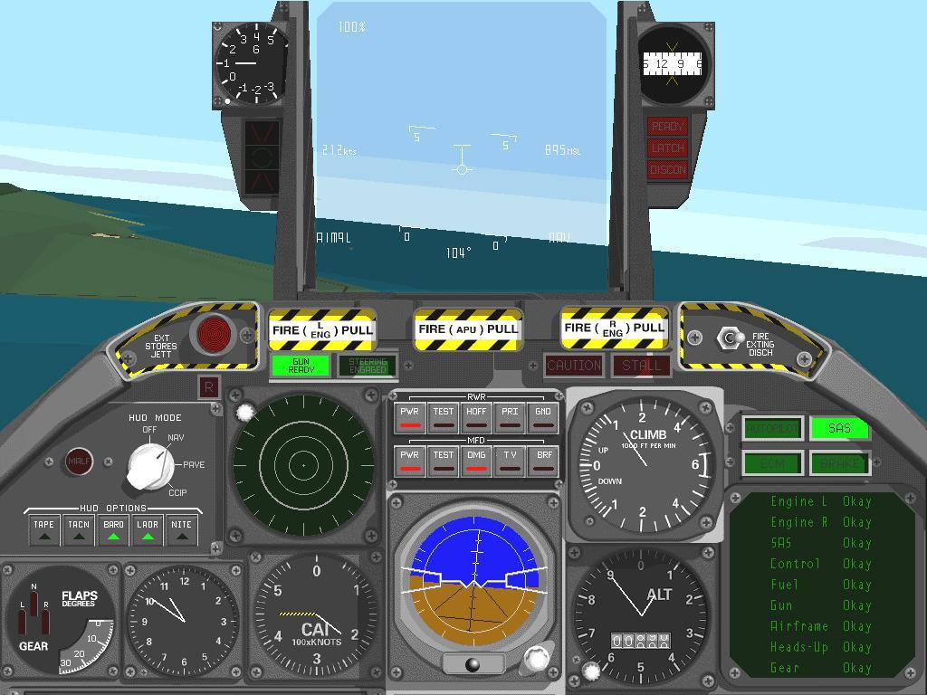a10cuba-gameplay-04.jpg