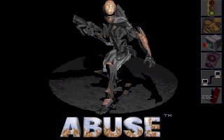 abuse-menu.png