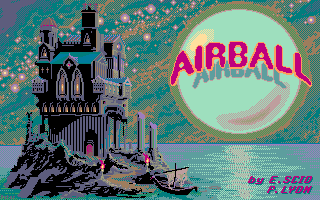 airball-titulo.png