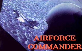airfcom-gameplay-titulo.png