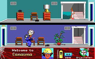 arachno-gameplay-02.png