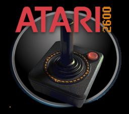 atari2600-logo.png