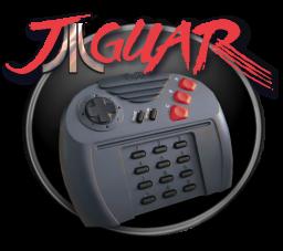 AtariJaguar-logo.png