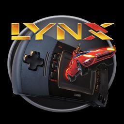 AtariLynx-logo.png