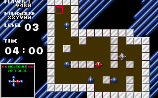 atomix-gameplay-03.png