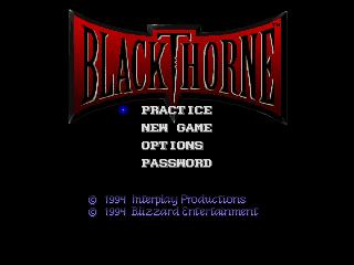 bthorne-menu.png