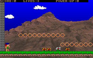 caveman-gameplay-01.png