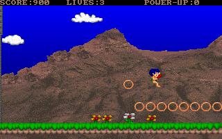 caveman-gameplay-02.png