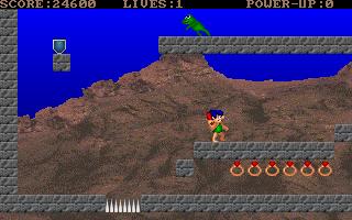 caveman-gameplay-03.png