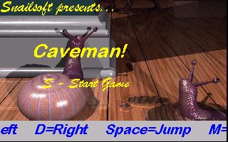 caveman-titulo.png