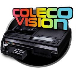 colecovision-logo.png