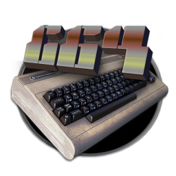 commodore64-logo.png