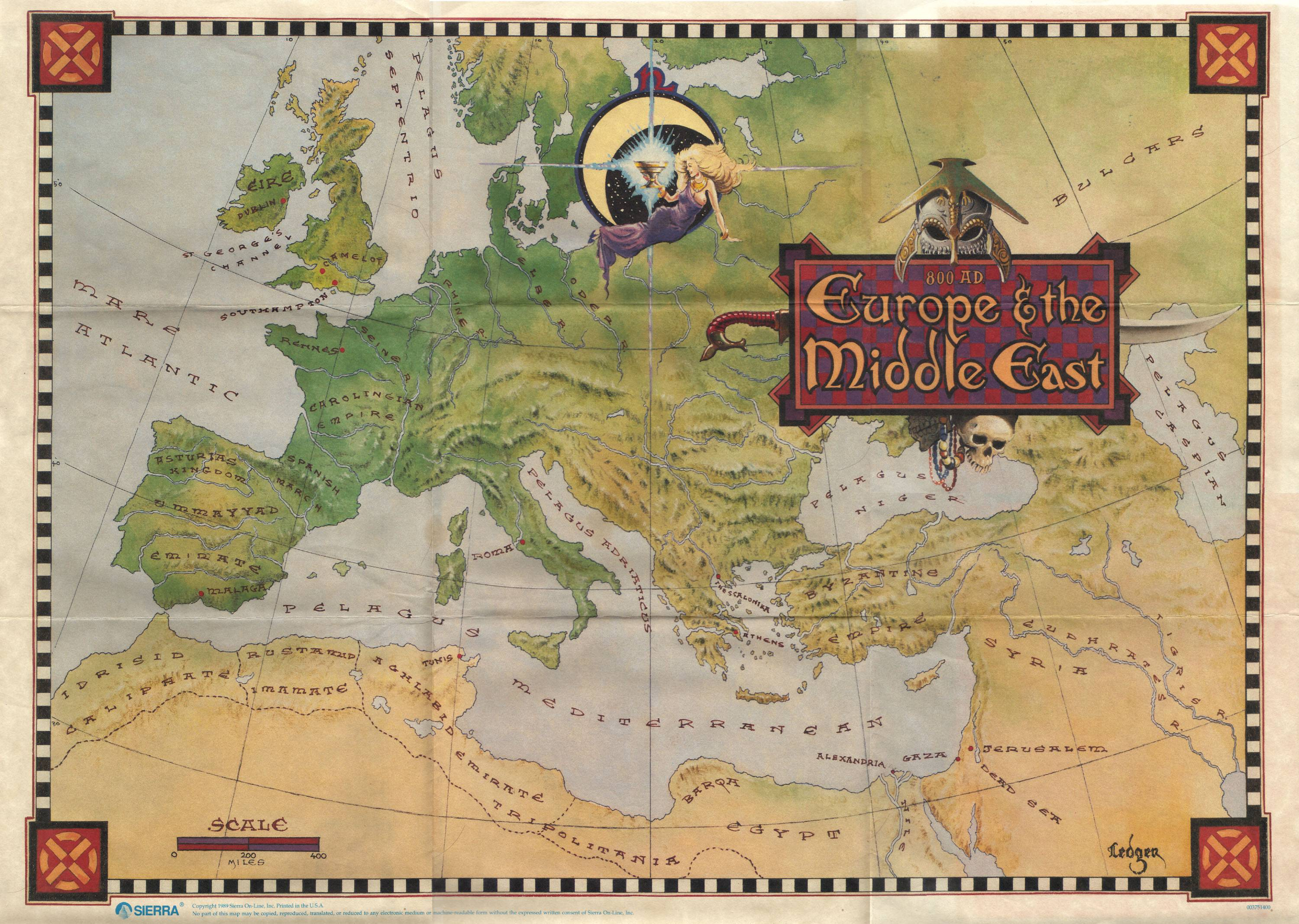 conquests-of-camelot-mapa-europa.jpg