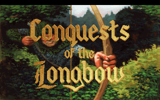 conquests-of-the-longbow-the-legend-of-robin-hood-titulo.png