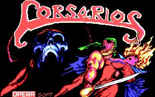 corsario-00.png