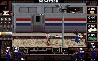 crimew-gameplay-01.png