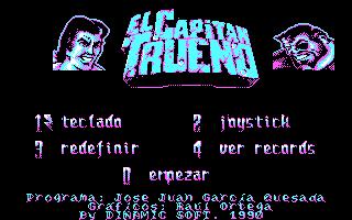 ctrueno-menu.png