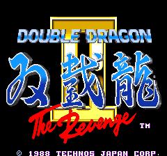 ddragon2.png