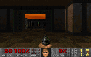doom-ultimate-01.png