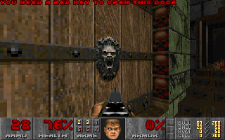 doom-ultimate-02.png