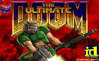 doom-ultimate-titulo.png