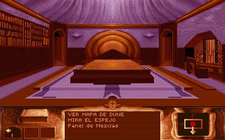 dune-cd-02.png