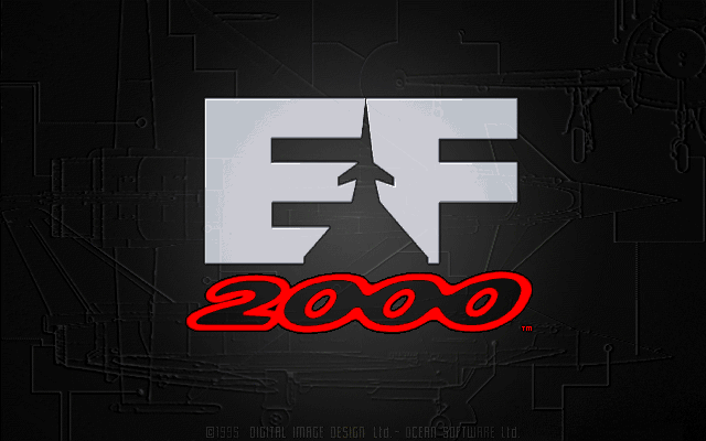 ef2000-titulo.png