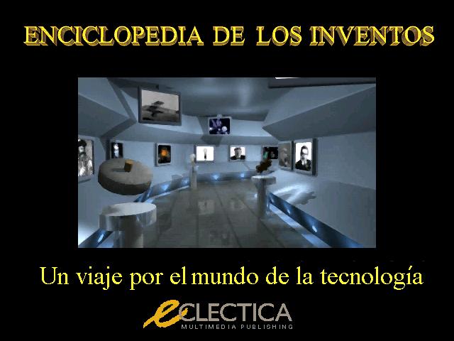 enciclopedia-de-los-inventos-03.png