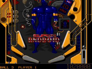 epicpin-mesa-android-02.png
