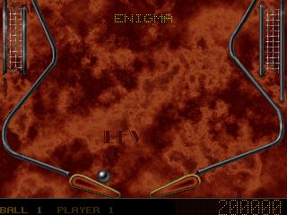 epicpin-mesa-enigma-02.png