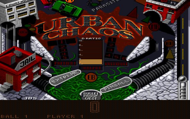 extrmpin-urbanchaos.png