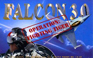 falcon30-titulo.png
