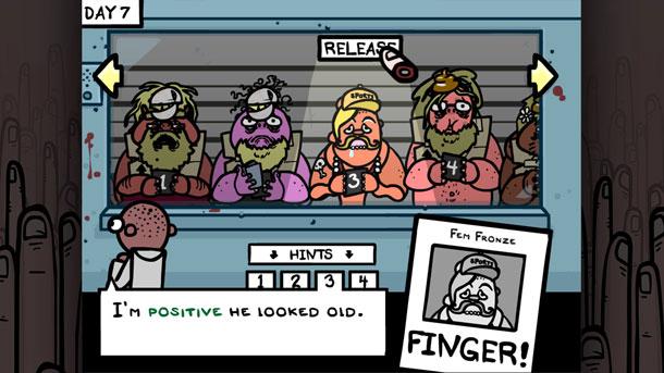 fingered.jpg