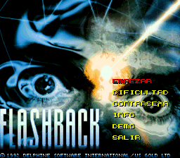 flashbck-menu.png