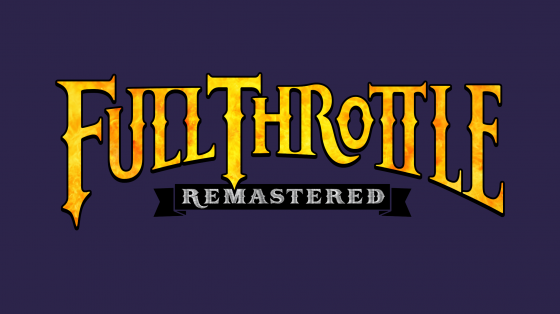 full-throttle-remastered-logo.png