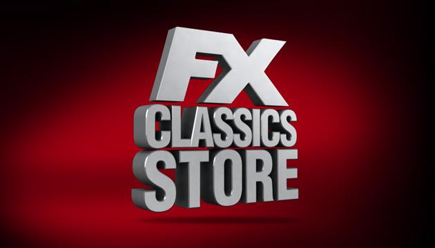 fx-interactive-classics-store.jpg