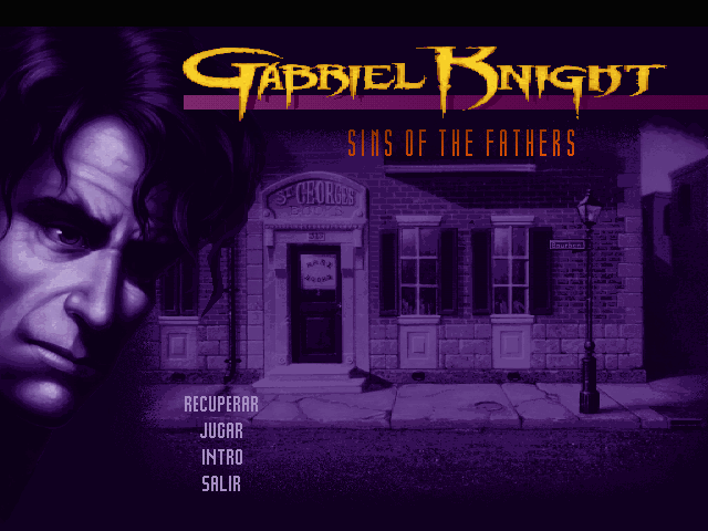 gabriel-knight-sins-of-the-fathers-menu-640x480.png
