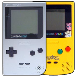 gameboycolor-logo.png