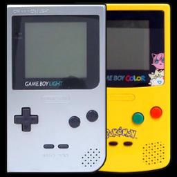 gameboycolor-logo.png