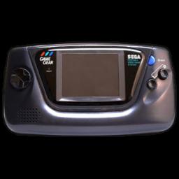 gamegear-logo.png