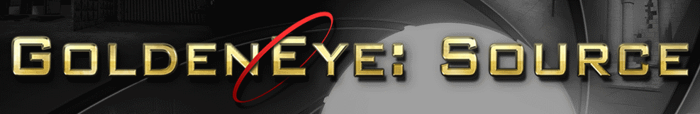 goldeneye-source-logo.png