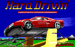 hdrivin-titulo.png