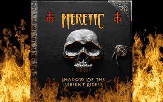 heretic-shadow-titulo.png