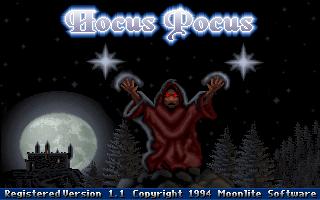 hocus-pocus-titulo.png