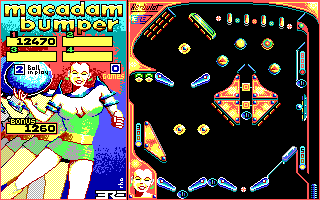 macadam-gameplay-01.png