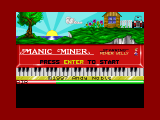 manic-miner-titulo.png