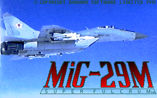 mig29msf-titulo.png