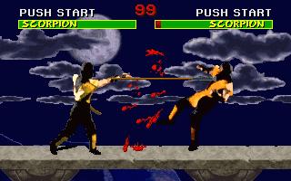 mk-gameplay-02.png