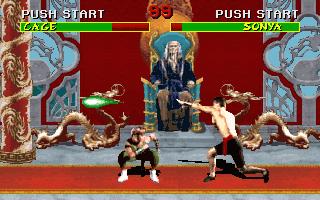 mk-gameplay-05.png