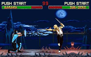 mk2-gameplay-03.png